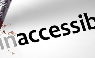 The importance of an accessible PDF document strategy